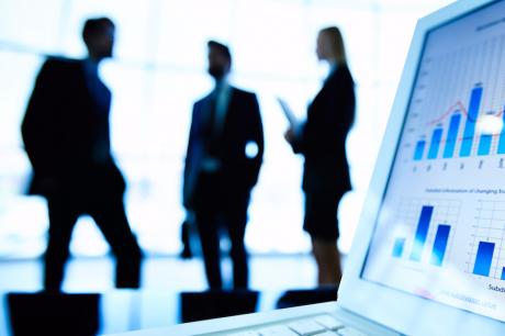 Desarrollo de Habilidades de Comunicación efectiva en el ámbito laboral (CPD011217-13)
