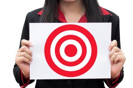Despliegue de Objetivos de negocio, del área y del cliente a Metas de Trabajo Diario (CPD011217-17)