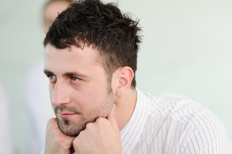 Cómo Tratar con Personas Difíciles (CPD011217-30)